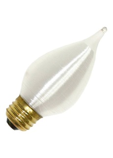 Light Bulbs