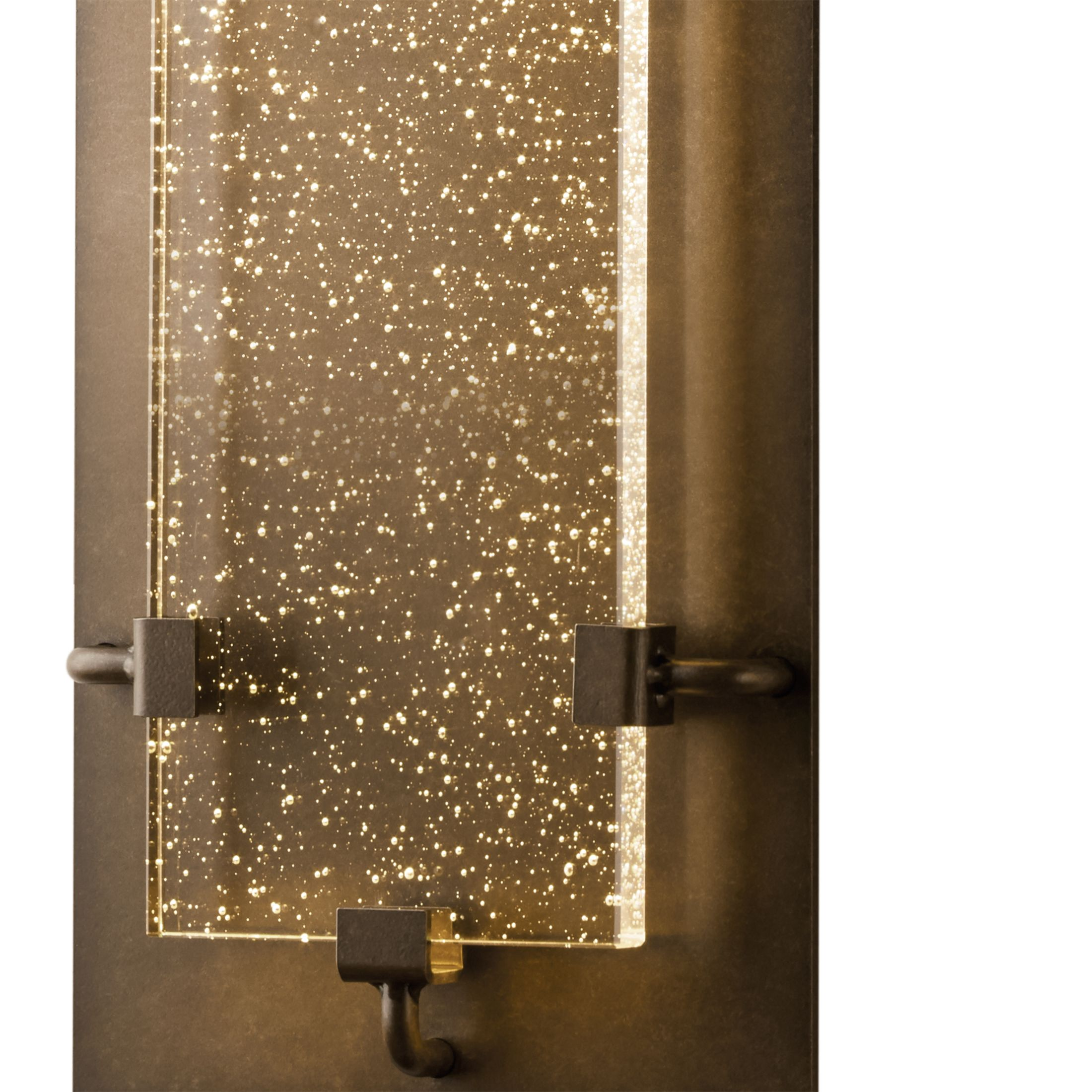 sconce att light twilight photo exterior sconces forms full wall awesome size outdoor x modern design of
