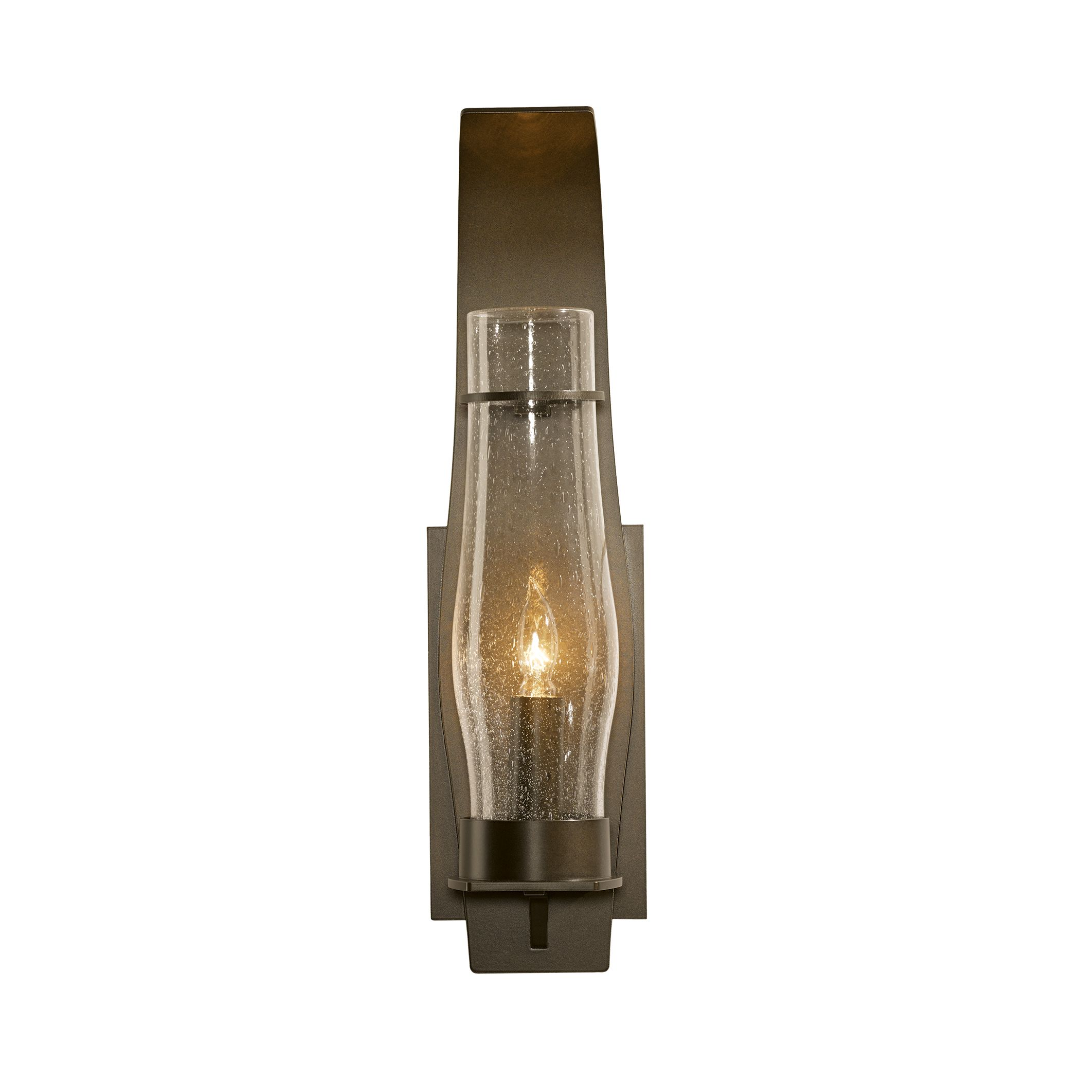 Ccl Coastal Large Seacoast Outdoor Sconce