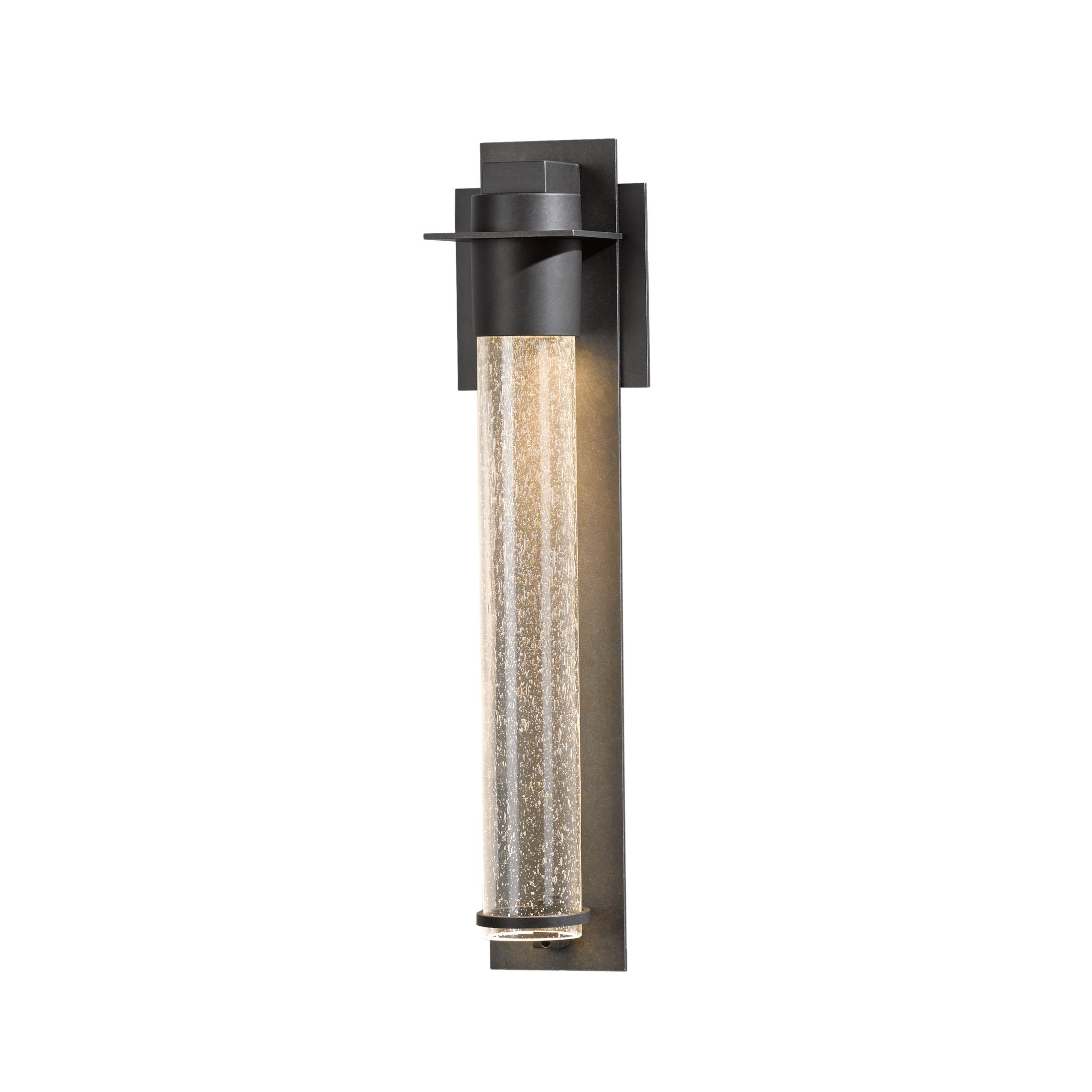sconce lighting outdoor inman by house light savoy