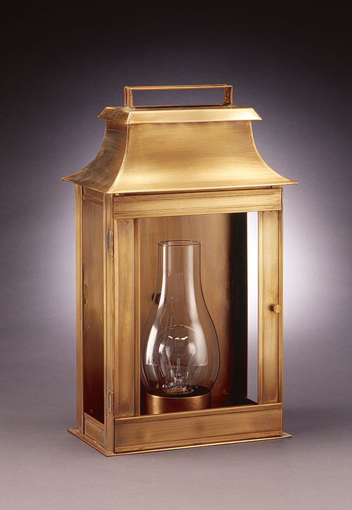 CCL5721 Concord Wall Lantern