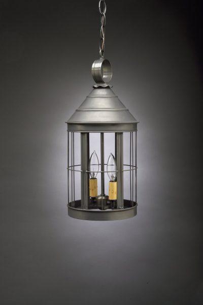 CCL3332 Hanging Nobska Lantern