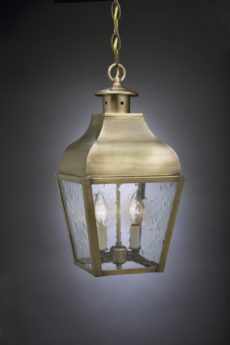 CCL7632 Southport Hanging Lantern