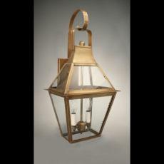 CCL2237 Medium Uxbridge Lantern