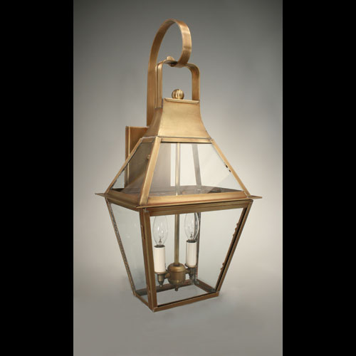 CCL2237 Medium Uxbridge Lantern