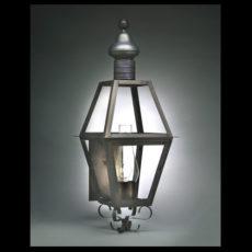 CCL1041 Edgartown Wall Lantern