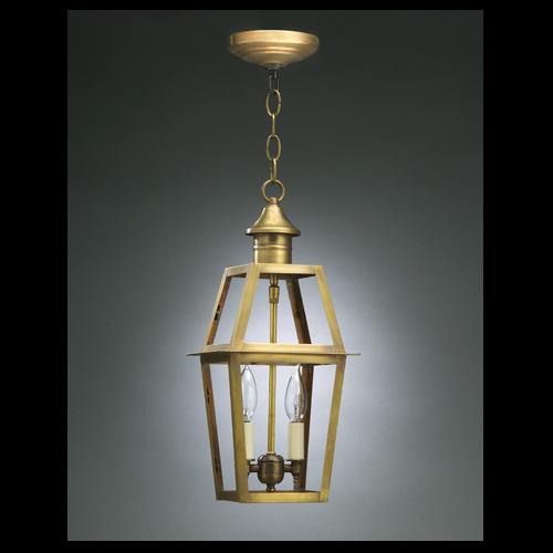 CCL2232 Barton Hanging Lantern