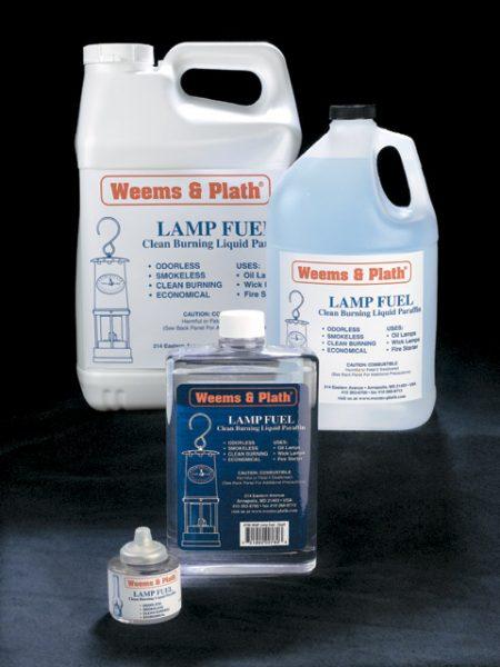 CCL Oil Lamp Fuel