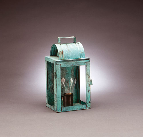CCL8011 Riverview Wall Lantern