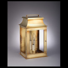 CCL5631 Concord Wall Lantern