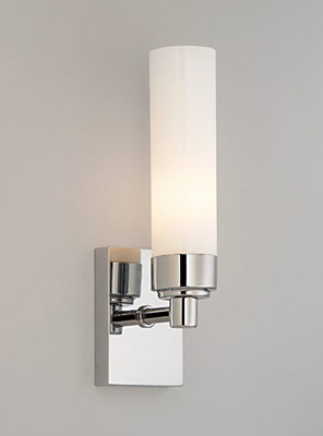 CCLNWL8230 Alex Bathroom Light