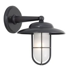 CCL1426 Nautical Light with Hood