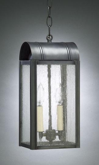 CCL8032 Ridgevale Hanging Lantern