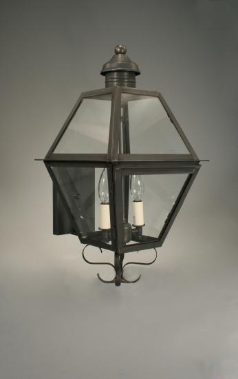 CCL1001 Small Boston Wall Lantern